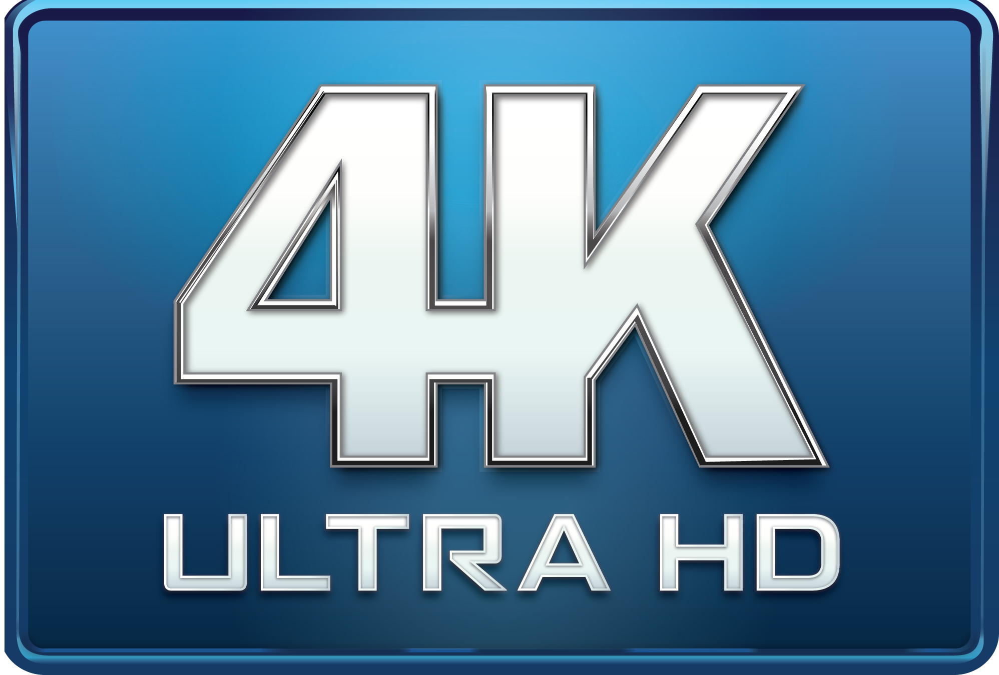 DIRECTV 4K Ultra HD Upgrade from Solid Signal