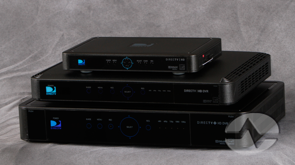 Solid Signal Goes Quot Hands On Quot With The New Hr44 Genie Dvr