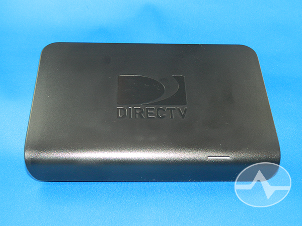 Solid Signal S Hands On Review Directv Geniego 2 The Solid Signal Blog