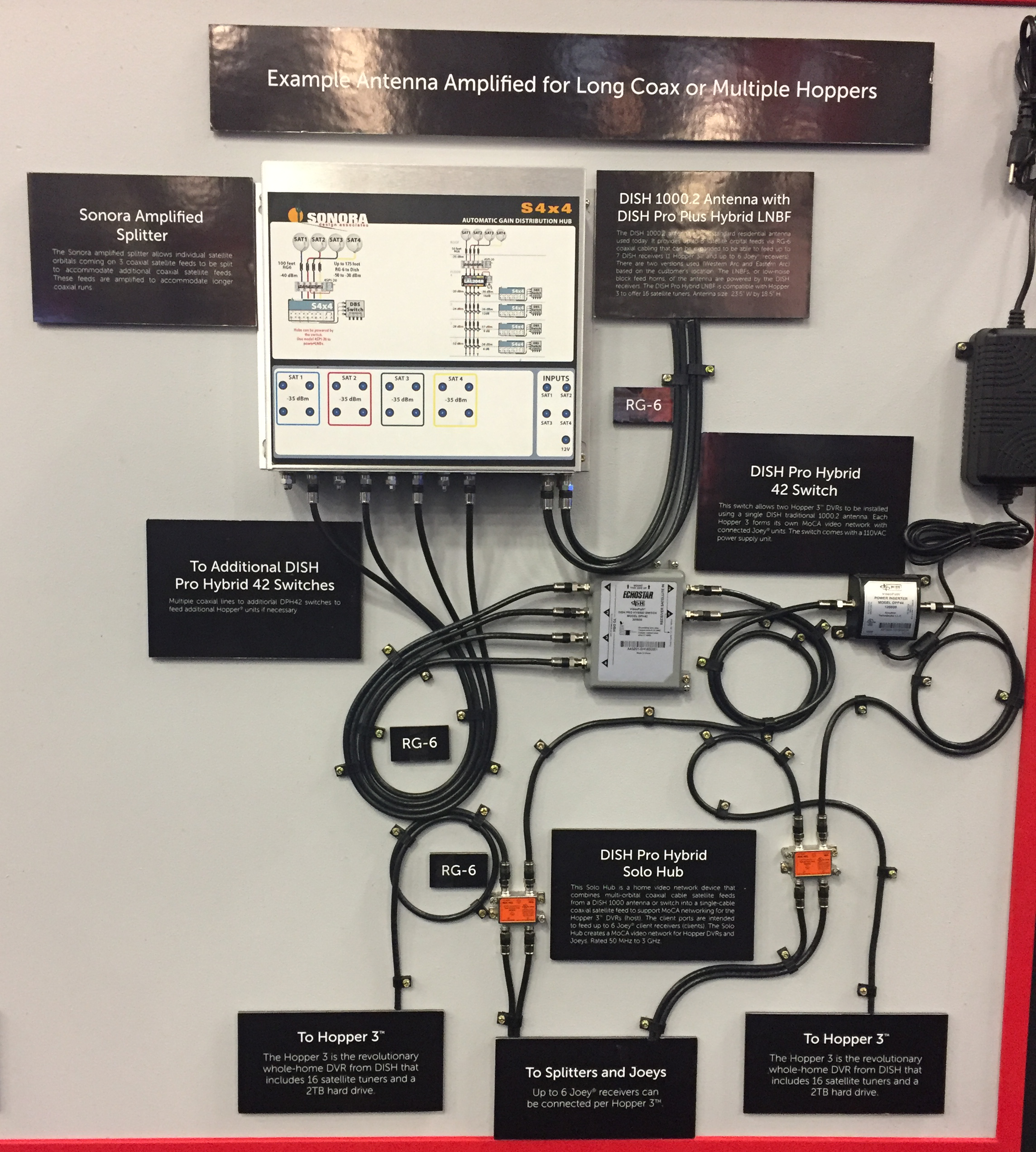 IMG_4910 solid signal blog cedia 2016 dish shows dph42 hybrid switch dish pro plus wiring diagram at aneh.co