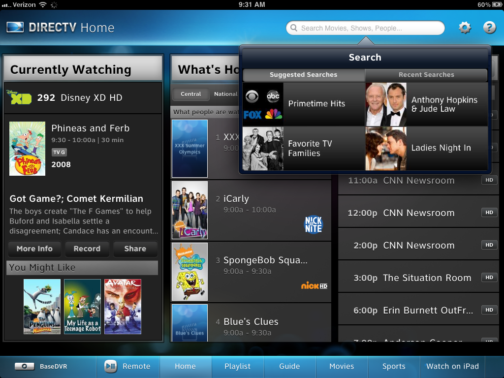 Related Keywords Amp Suggestions For Directv App