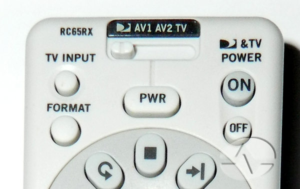 HOW TO DO IT: Set up a DIRECTV receiver to work in RF mode