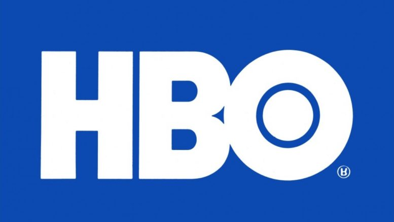 HBO and Cinemax Free Preview on DIRECTV this weekend - The