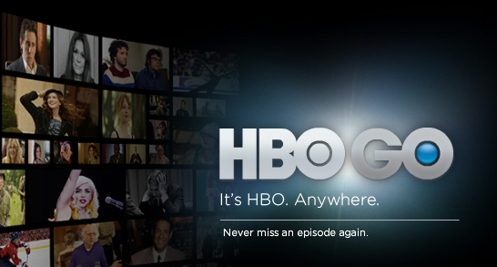 hbo go password crack