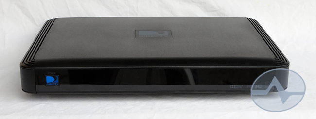 Solid Signal S Hands On Review Hr54 Genie Dvr The Solid