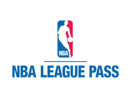 NBA League Pass free trial today all week - The Solid ...