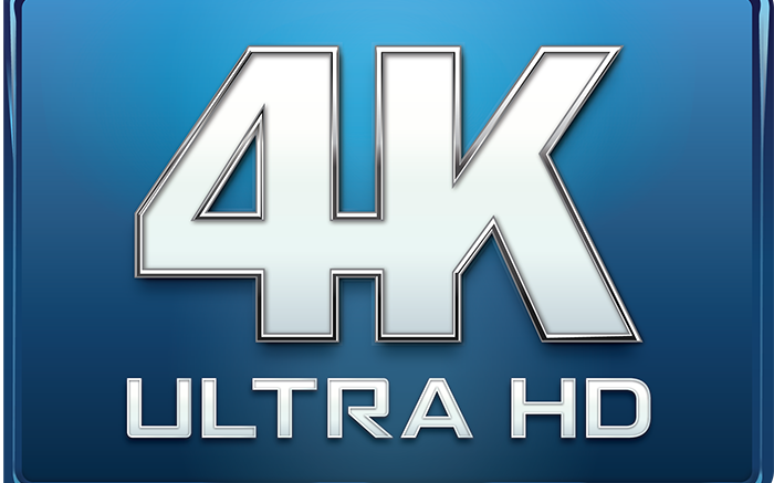 Here\u0027s the latest 4K Schedule from DIRECTV - The Solid Signal Blog