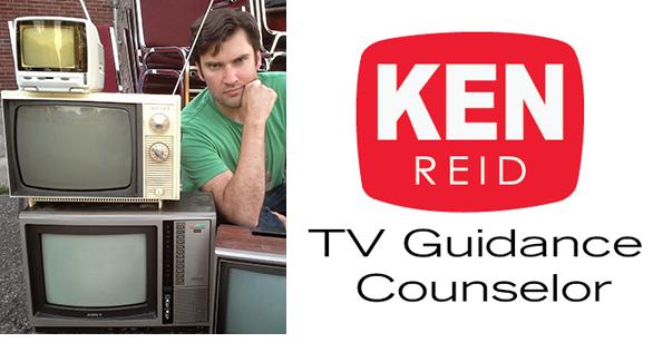 Ken Reid and Fee Waybill - The Solid Signal Blog