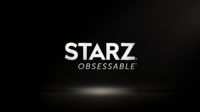 Free Preview of STARZ starting today - The Solid Signal Blog
