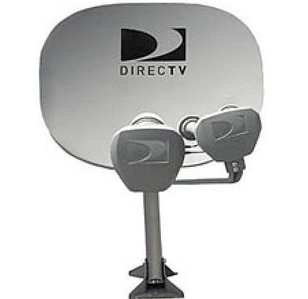 Do you still have this dish? - The Solid Signal Blog
