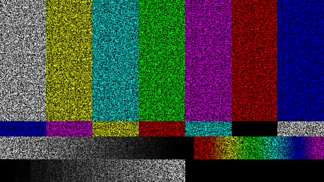 EDITORIAL: Here's how you fix broadcast television, part 1 - The