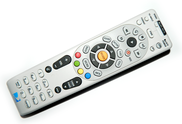 How To Program Directv Remote To Direct Tv Box: WHITE PAPER: Using your DIRECTV remote with your TV. - The Solid rh:blog.solidsignal.com,Design