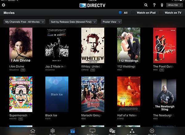 how do you stream movies for free