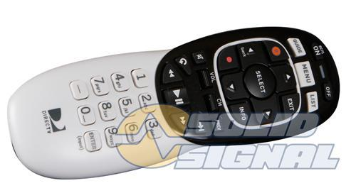 Nice And Easy Change The Tv Input Using Your Genie Remote The