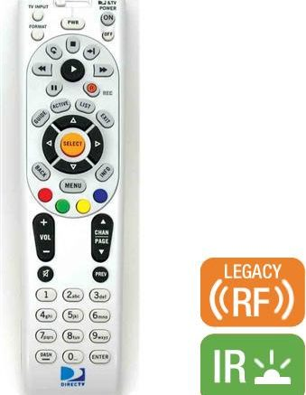 How To Program Directv Remote To Direct Tv Box: Special codes for DIRECTV remotes - The Solid Signal Blogrh:blog.solidsignal.com,Design