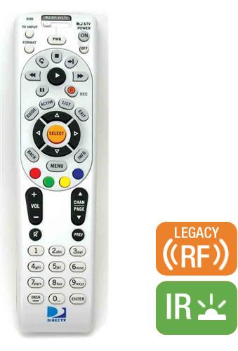 Tip Use The Color Buttons On Your Directv Remote The