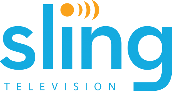 Sling TV FAQ from Solid Signal - The Solid Signal Blog