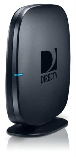 Does the DIRECTV Genie have a built-in Wireless Video Bridge? - The Solid  Signal BlogThe Solid Signal Blog