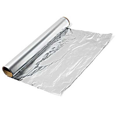 tip solve remote problems with a little aluminum foil the solid
