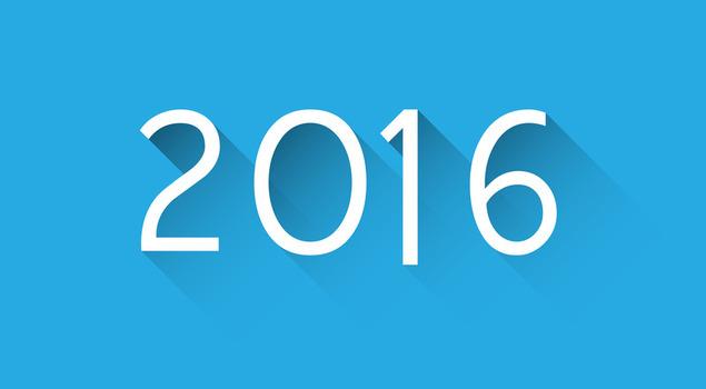 2016 The Year In Antennas