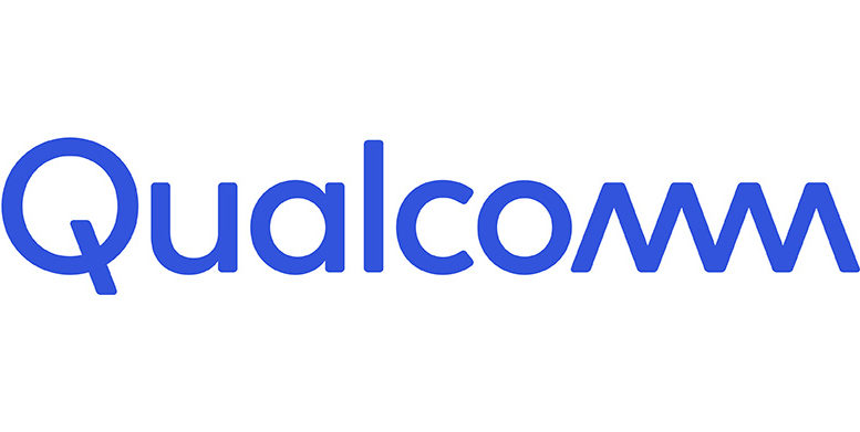 Qualcomm shows how fast 5G can be - The Solid Signal Blog
