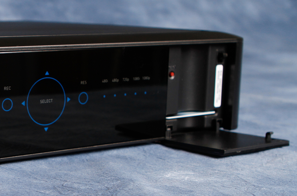 No guide data on your DIRECTV receiver? Here's what you can