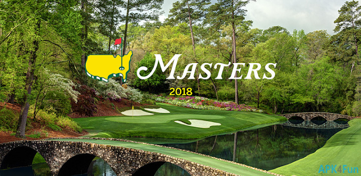 DIRECTV 4K Masters coverage on now! - The Solid Signal Blog
