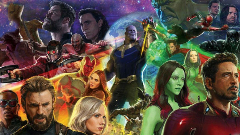 OPINION: Worth it to go to the movies? - The Solid Signal Blog