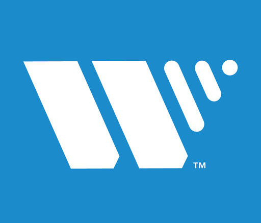 App Review: Winegard Signal Finder - The Solid Signal Blog