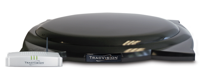 What S The Best Satellite Tv Solution For A Car