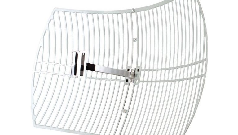 Do you need a parabolic antenna? - The Solid Signal Blog
