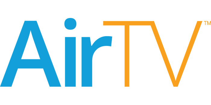 AirTV vs  AirTV Player: Which do you need? - The Solid