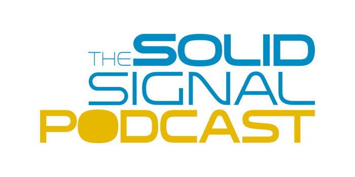 Podcast #305: That Was The Year That Was - The Solid Signal Blog