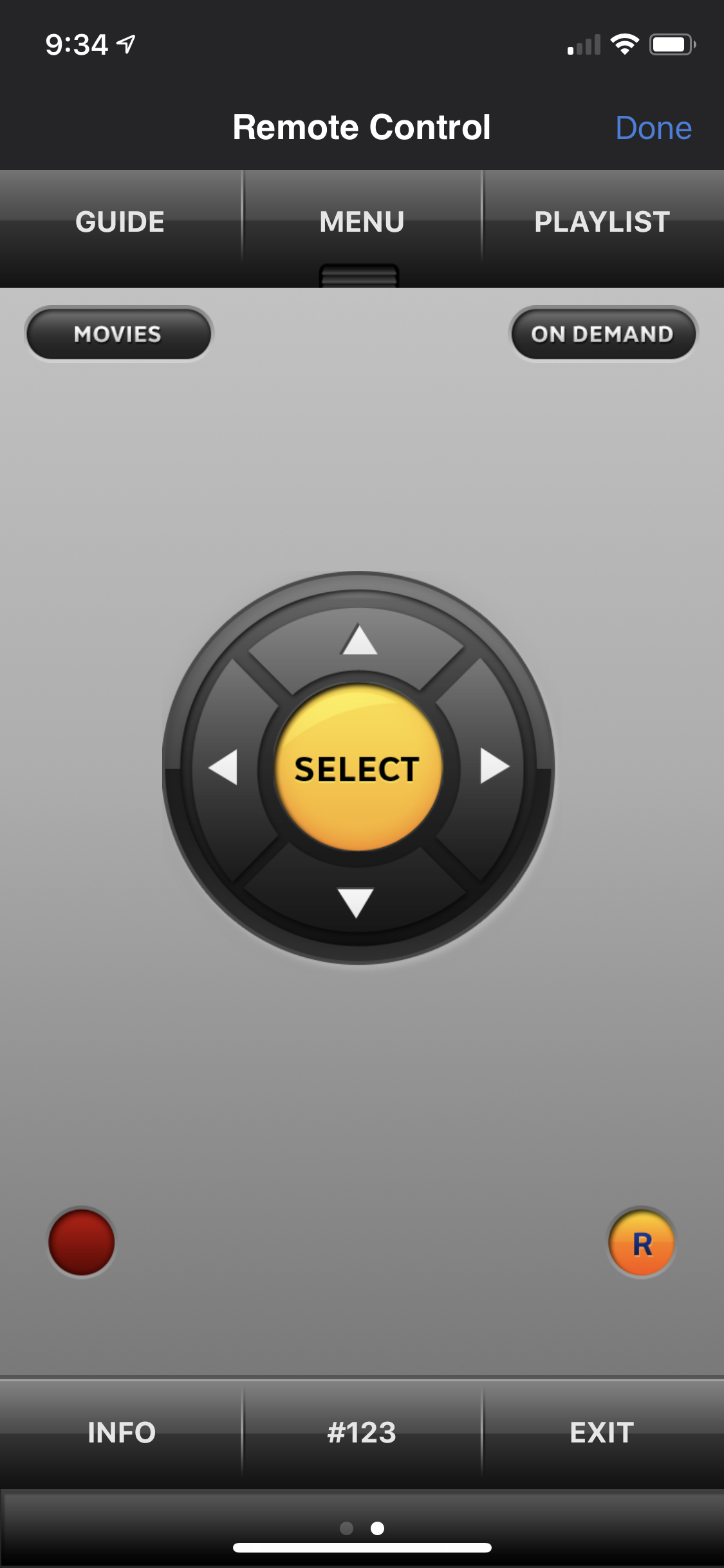 The best IP remote for DIRECTV - The Solid Signal Blog