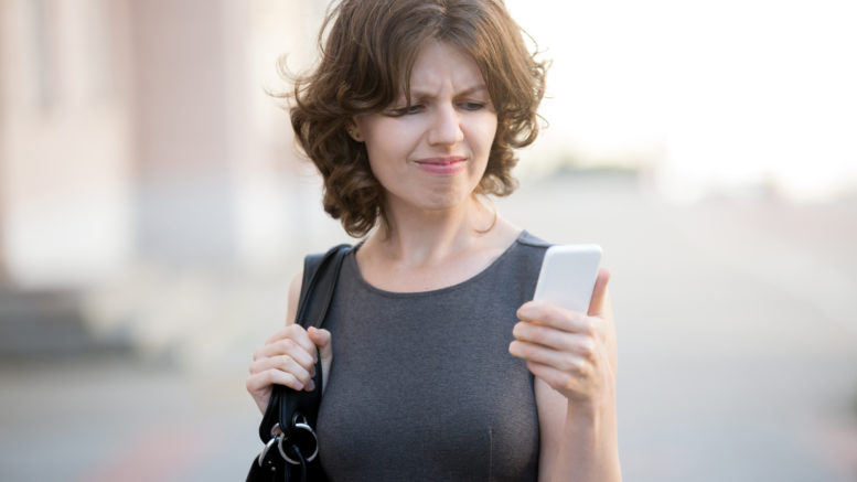 Yes, You Need a Cell Phone Booster! - The Solid Signal Blog