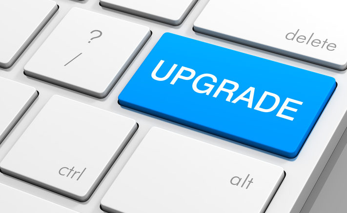 DIRECTV Upgrade for Existing Customers - The Solid Signal Blog