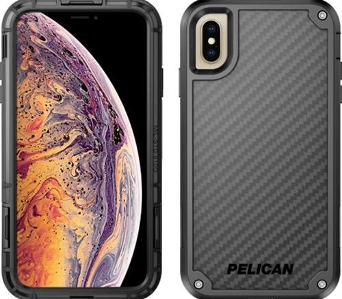 buy online 3b554 107c0 In defense of the phone case - The Solid Signal Blog