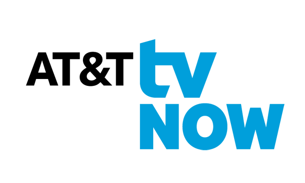 at&t tv now Archives - The Solid Signal Blog