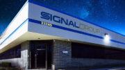 signalgroupllc