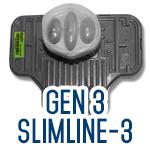 Gen3 Slimline-3