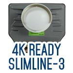 4K Ready Slimline-3