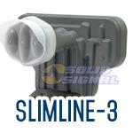 Gen1 Slimline-3