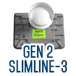 Gen2 Slimline-3