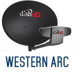 Western Arc